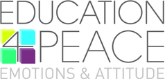 education-4-peace