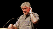 Fred-Frith